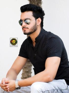 Aman kaushik portfolio image20