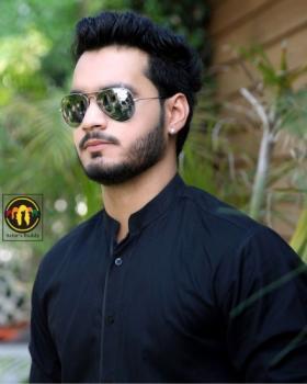 Aman kaushik portfolio image19