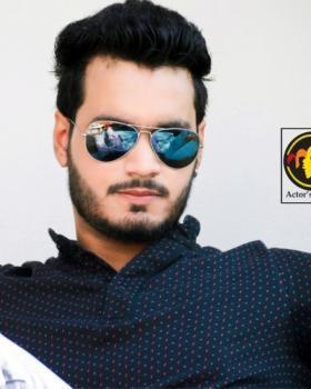Aman kaushik portfolio image17