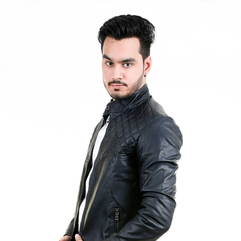 Aman kaushik portfolio image4