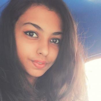 Srushti (Jennyta)  portfolio image1