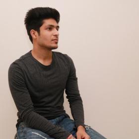 Rahul mittal portfolio image2