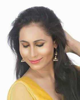Sushmita Aggarwal  portfolio image4
