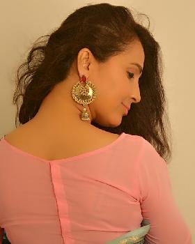 Sushmita Aggarwal  portfolio image3