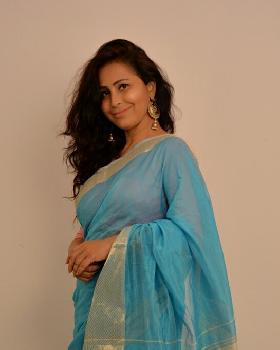 Sushmita Aggarwal  portfolio image2