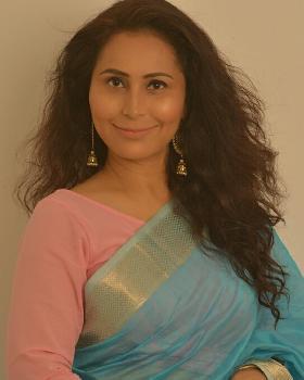 Sushmita Aggarwal  portfolio image1