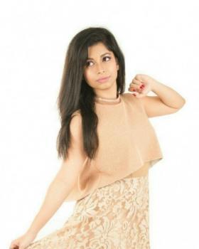 Amrita Roy portfolio image18
