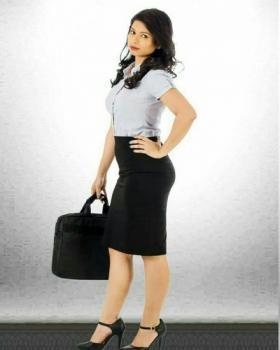 Amrita Roy portfolio image24