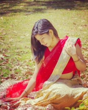 Amrita Roy portfolio image21