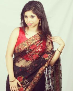 Amrita Roy portfolio image19