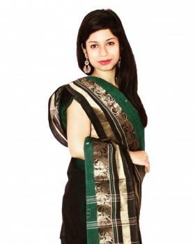 Amrita Roy portfolio image12