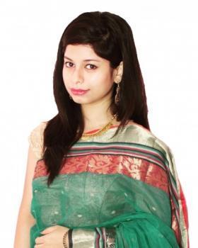 Amrita Roy portfolio image8
