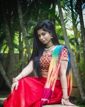 Amrita Roy portfolio image2