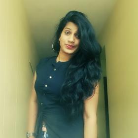Shilpa Mitra portfolio image1