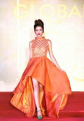 Sadhana Verma  portfolio image3