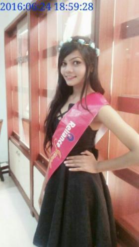 Sadhana Verma  portfolio image2