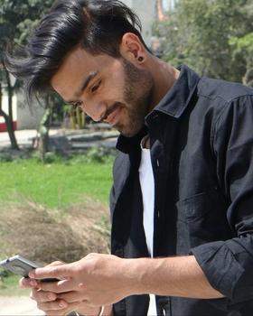 ayush bhardwaj portfolio image6
