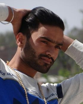 ayush bhardwaj portfolio image5