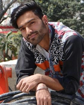 ayush bhardwaj portfolio image3