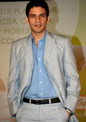Vipul Gupta portfolio image3