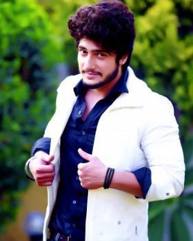 Rohit Kapoor portfolio image13
