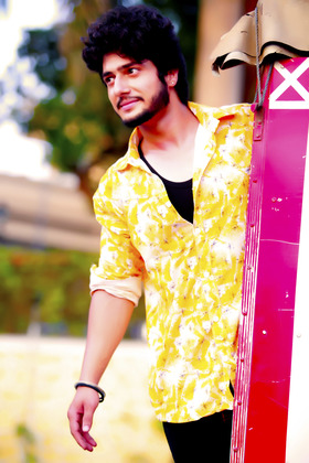 Rohit Kapoor portfolio image12