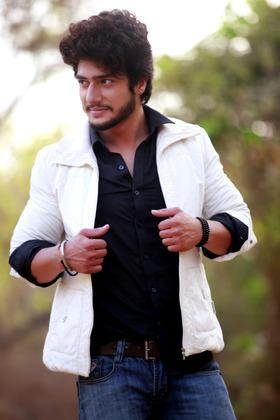 Rohit Kapoor portfolio image11