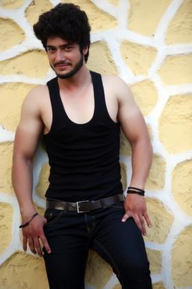 Rohit Kapoor portfolio image10
