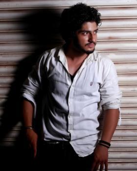 Rohit Kapoor portfolio image7