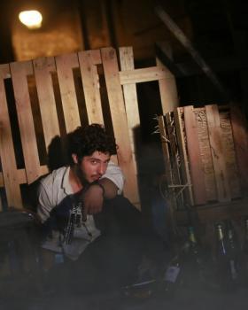 Rohit Kapoor portfolio image3