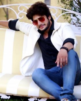 Rohit Kapoor portfolio image2