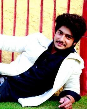 Rohit Kapoor portfolio image19