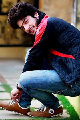 Rohit Kapoor portfolio image18