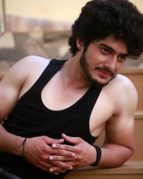 Rohit Kapoor portfolio image17