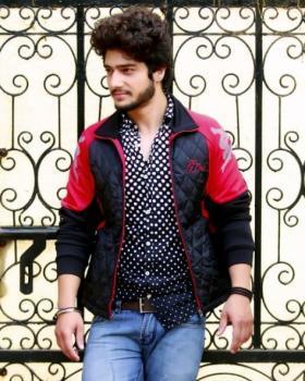 Rohit Kapoor portfolio image16