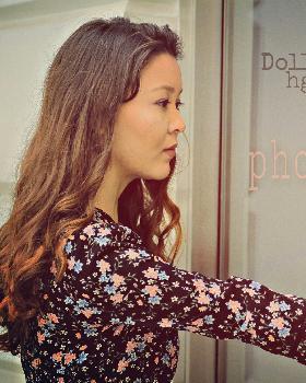 punchok dolma portfolio image15