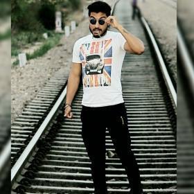 Kashish choudhary portfolio image3