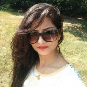 Zaini Khan portfolio image7
