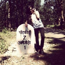 Zaini Khan portfolio image6
