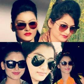 Zaini Khan portfolio image2