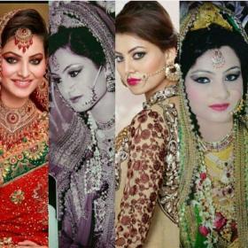 Zaini Khan portfolio image1