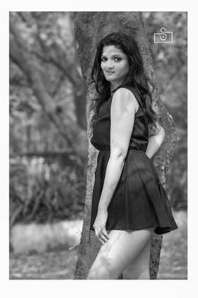 Samrat Pattanayak portfolio image2