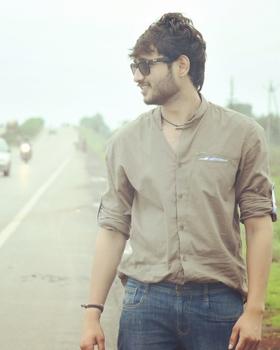 Prateek Nair portfolio image1