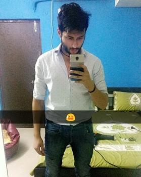 Prateek Nair portfolio image9