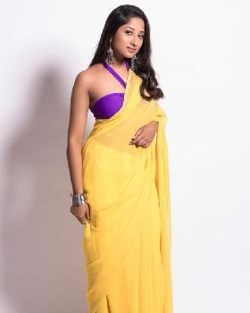Dharshinie S portfolio image10