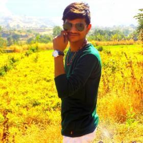 Shubham Singh Yadav portfolio image3