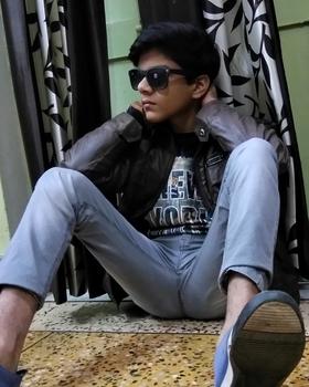 gautam bhalia portfolio image22