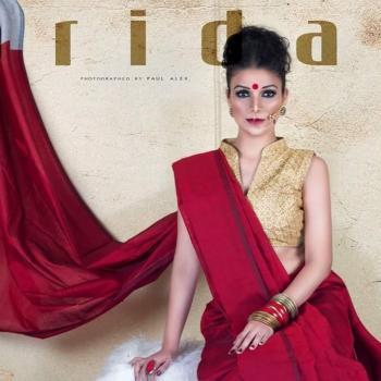 Hina khan portfolio image15