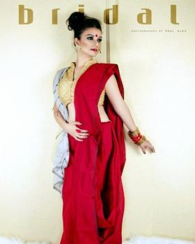 Hina khan portfolio image10