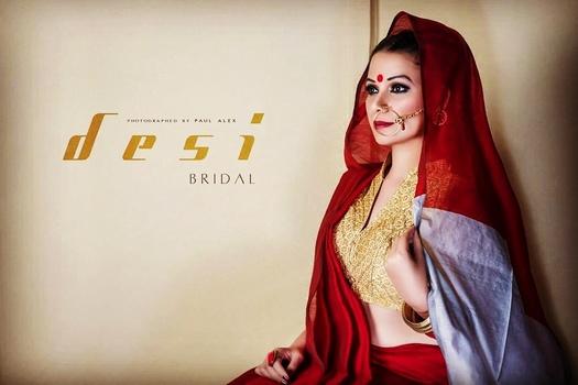 Hina khan portfolio image7